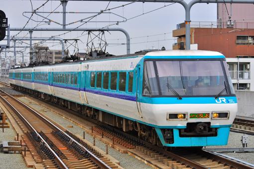 2012_03_16_ito_ken001.jpg