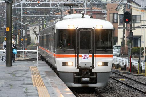 2012_03_17_fujimaki_takahiro001.jpg