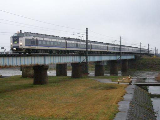 2012_03_17_miyajima_masayuki001.jpg