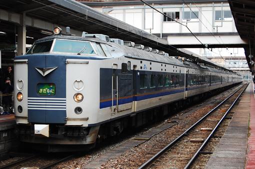 2012_03_17_mori_kohei001.jpg