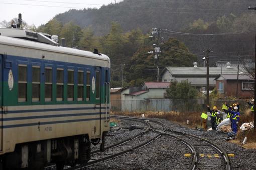 2012_03_17_ono_yuichiro001.jpg