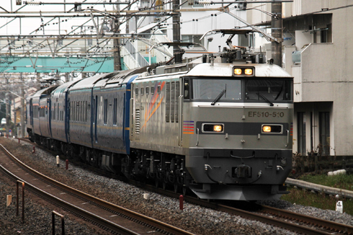 2012_03_18_hiroshima_kazutaka001.jpg