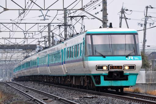 2012_03_18_imose_mitsuhiro001.jpg