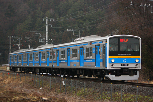 2012_03_18_sasamoto_akira001.jpg