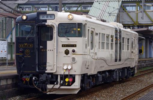 2012_03_19_yamazoe_daisuke001.jpg