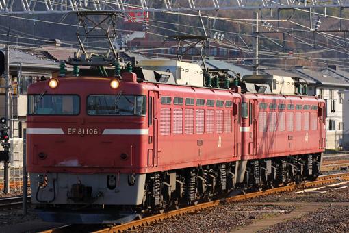 2012_03_20_hayashi_tomoki002.jpg