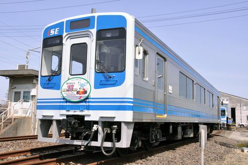 2012_03_20_nakano_tomoyuki001.jpg