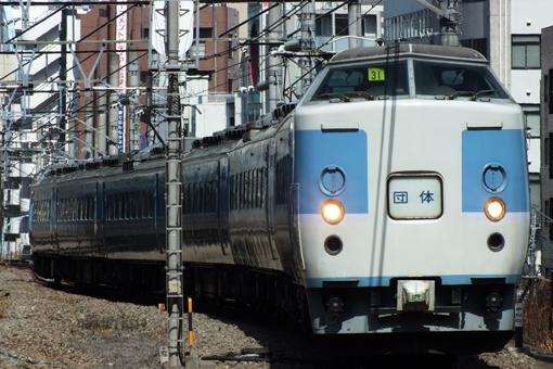 2012_03_20_takagi_kazutaka001.jpg
