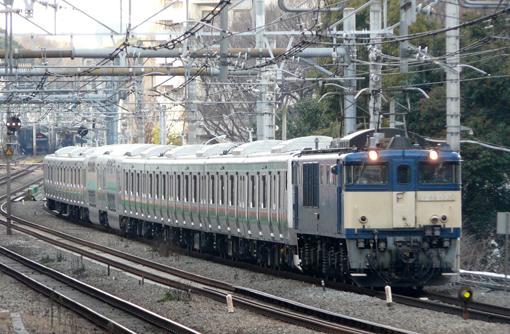 2012_03_21_tamaki_yuichi001.jpg