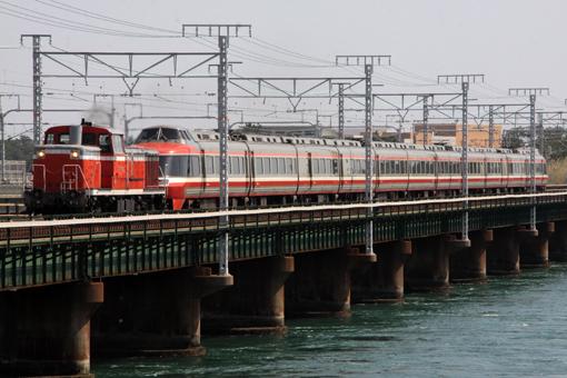2012_03_22_funayama_taichi001.jpg