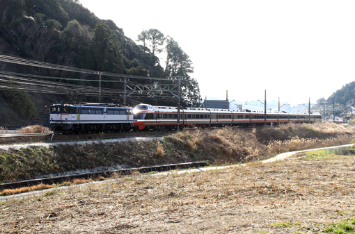 2012_03_22_otani_masahiro001.jpg