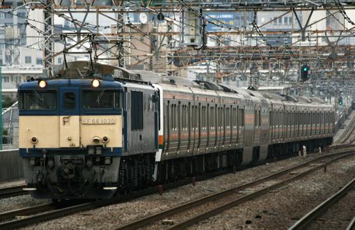 2012_03_22_umehara_kazuma001.jpg