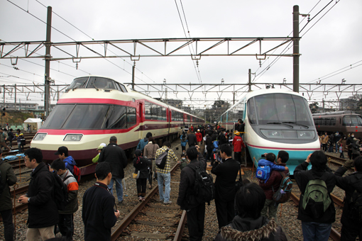 2012_03_24_sakiyama_kiichiro001.jpg