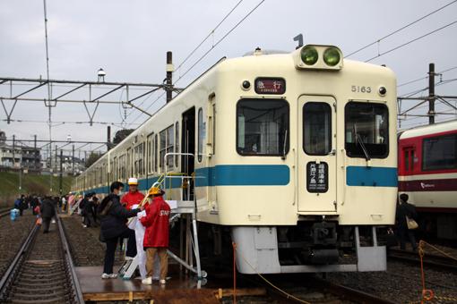 2012_03_24_sakiyama_kiichiro002.jpg