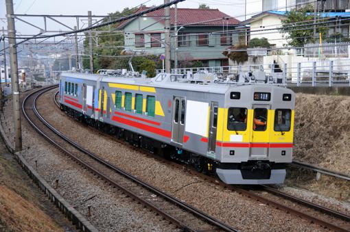 2012_03_24_suzuki_toshiyuki001.jpg