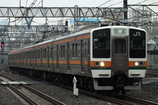 2012_03_24_takagi_kazutaka001.jpg
