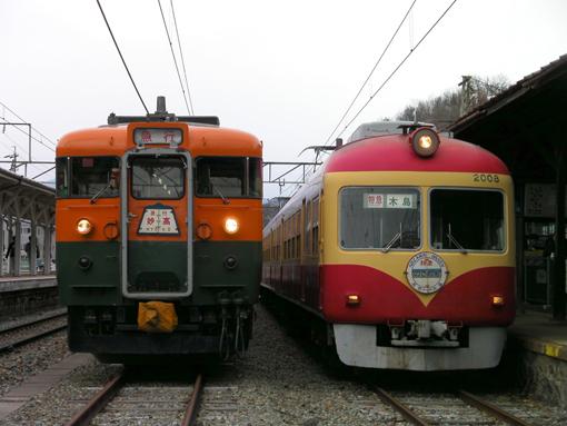 2012_03_25_fukuda_satoshi003.jpg