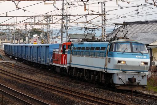 2012_03_25_hashi_naoki001.jpg