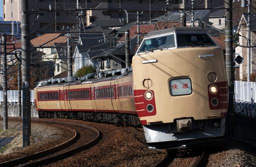 2012_03_25_kubota_kenichi001.jpg