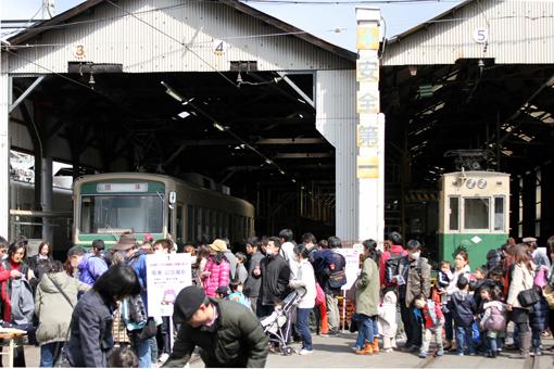 2012_03_25_sano_toru001.jpg