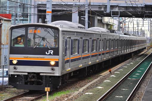 2012_03_26_ito_ken001.jpg