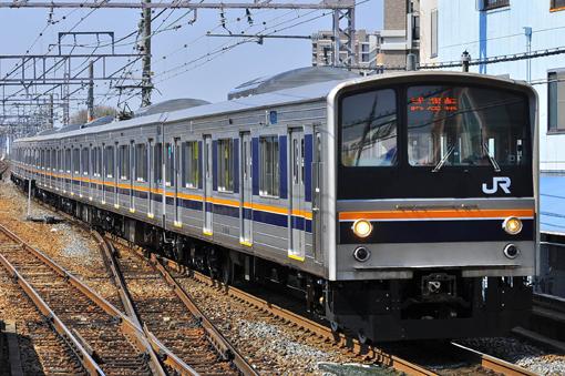 2012_03_27_ito_ken001.jpg