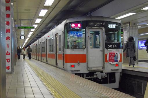 2012_03_27_obara_masahiro001.jpg