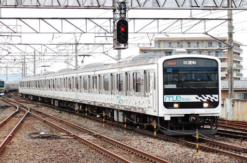 2012_03_28_mori_kohei001.jpg