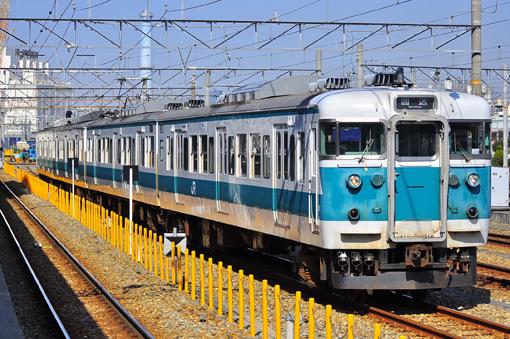 2012_03_29_ito_ken001.jpg