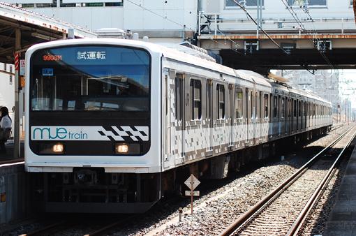 2012_03_29_mori_kohei001.jpg