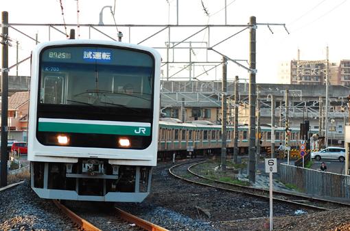 2012_03_29_mori_kohei002.jpg