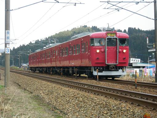 2012_03_30_miyajima_masayuki001.jpg