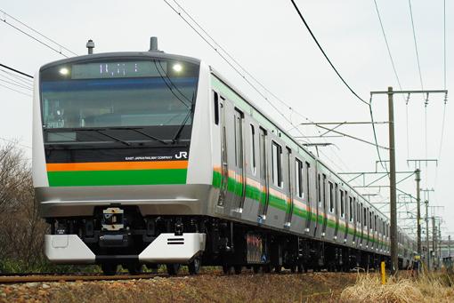 2012_03_30_sakuma_yuta001.jpg