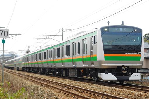 2012_03_30_sakuma_yuta002.jpg