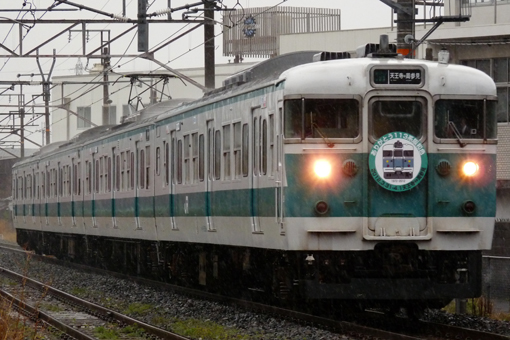 2012_03_31_hashi_naoki001.jpg