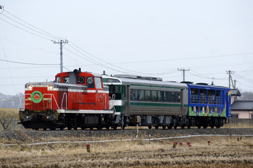 2012_03_31_naoi_katsutoshi001.jpg