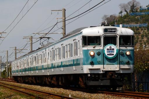 2012_04_01_hashi_naoki001.jpg