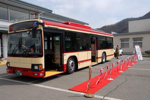 2012_04_01_matsubara_masaaki002.jpg