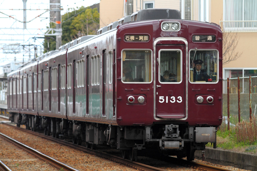 2012_04_01_matsushita_norihiko001.jpg