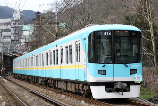 2012_04_01_sano_toru001.jpg