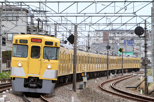 2012_04_03_miyagawa_masaki001.jpg