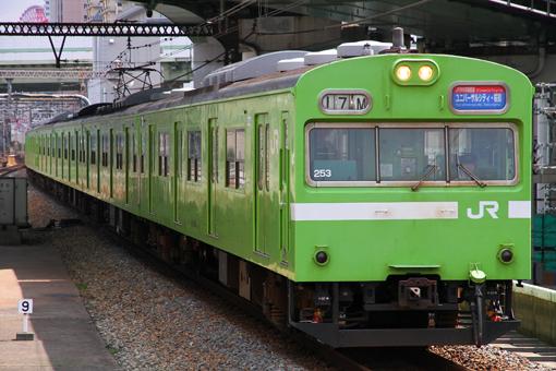 2012_04_04_ashihara_kazuki001.jpg