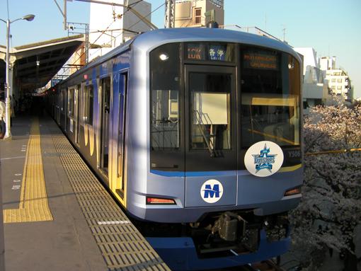 2012_04_04_fukuda_satoshi001.jpg