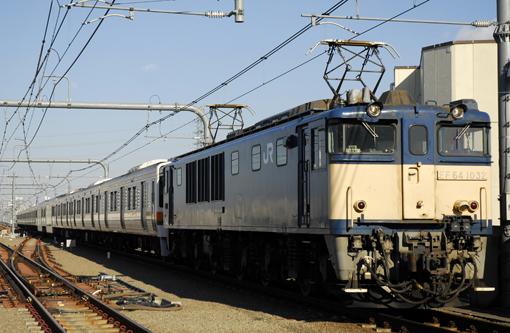 2012_04_04_tejima_ayumu002.jpg