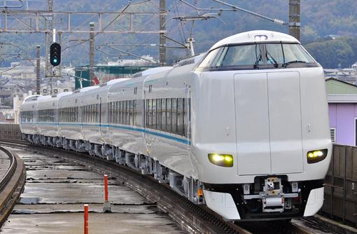 2012_04_05_ito_ken001.jpg
