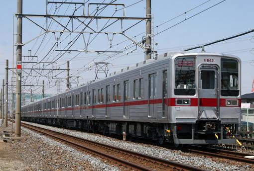 2012_04_05_yoshida_kenji001.jpg