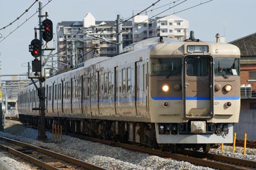 2012_04_06_imai_yuichi001.jpg