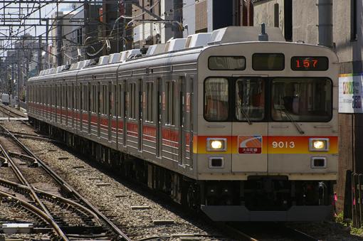 2012_04_06_kuroki_takato001.jpg