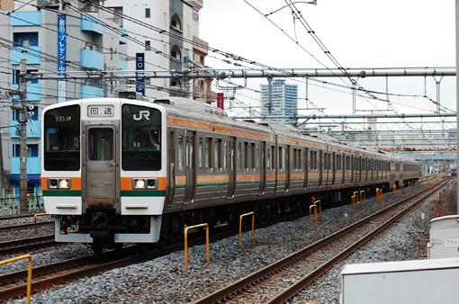2012_04_07_mori_kohei001.jpg