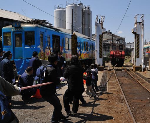 2012_04_07_toyoshima_tatsuya003.jpg